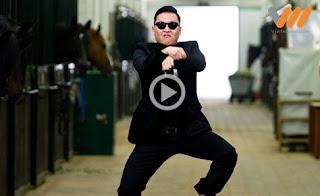 Hướng dẫn cách hủy dịch vụ Video Hot Vietnamobile