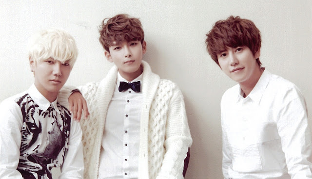super-junior-kry.jpg (640×369)