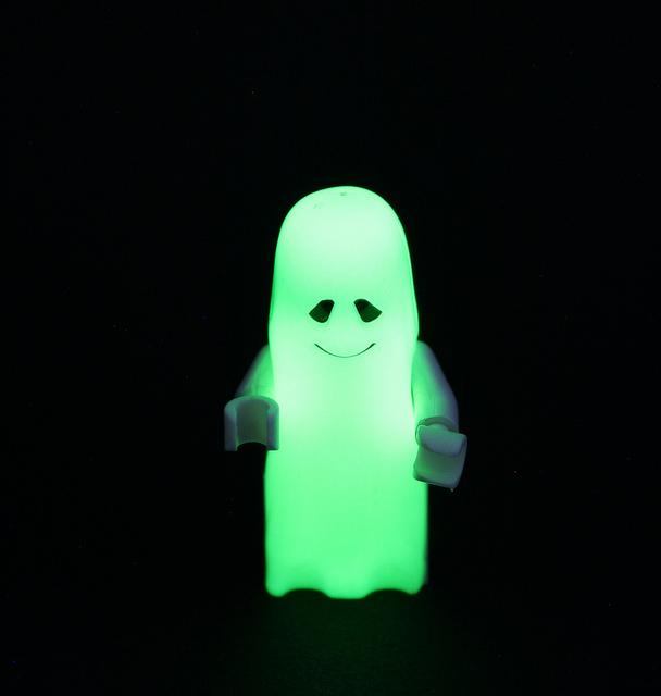 ghost%2Blego.jpg