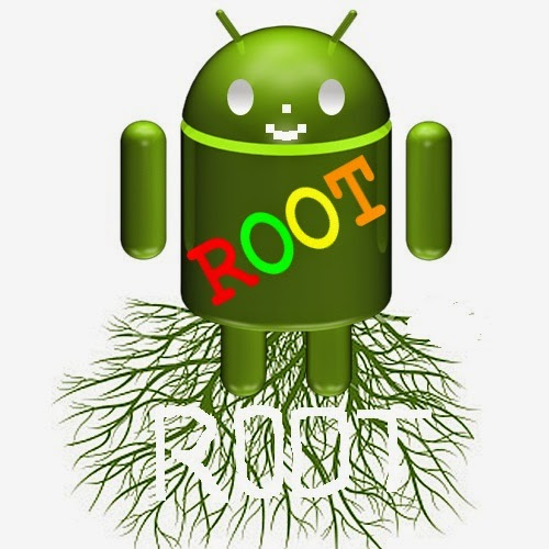 root, android, Advan T5C, FRAMAROOT, rooting