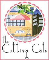 http://thecuttingcafe.typepad.com/cutting_cafe_blog/