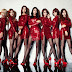 AOA to Release its New Song in November