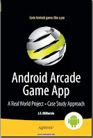 Download Android Arcade Games App ebooks