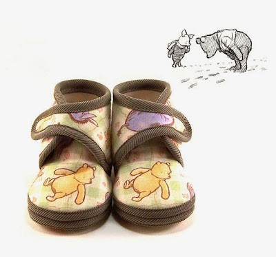 https://www.etsy.com/listing/114077198/baby-booties-winnie-the-pooh-baby-shoes?ref=favs_view_3