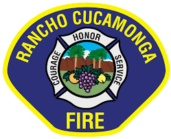 Rancho Cucamonga Fire Protection District