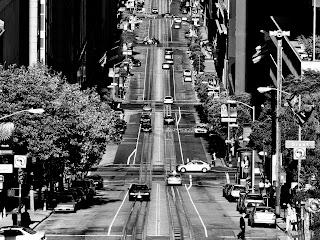 california street (21)