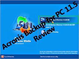 Acronis Backup Review License Key Keygen Portable Download