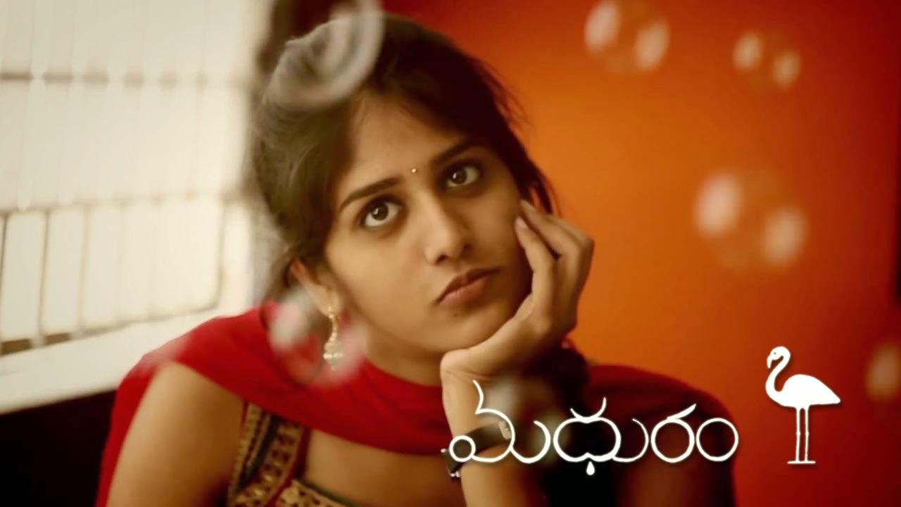 Madhuram telugu short film review