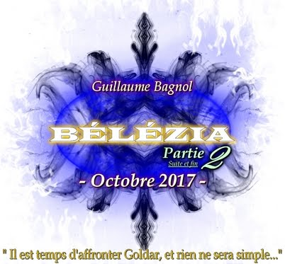 Bélézia France - Blog Officiel