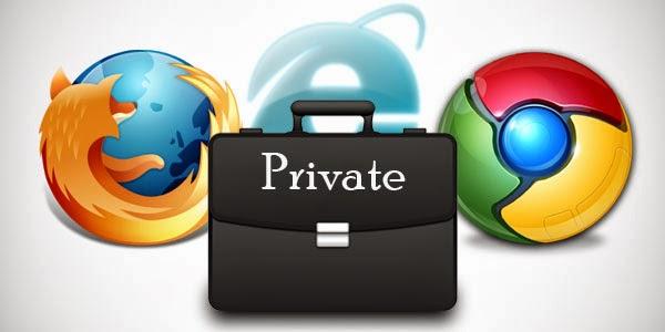 """كيفية تركيب كلمة سر «قفل» لمتصفحات الإنترنت """" جوجل كروم ، إنترنت إكسبلور ، فيرفوكس """""""