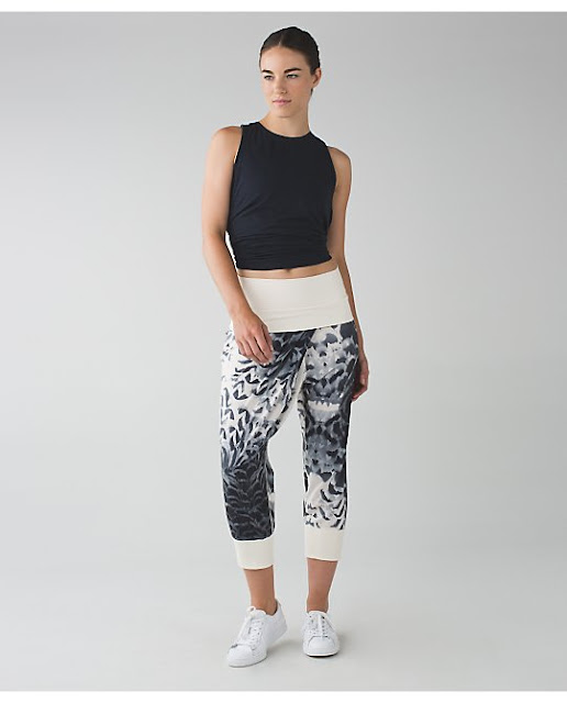 lululemon-dance-to-yoga pant-pretty-plume