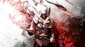 #14 Assassins Creed Wallpaper