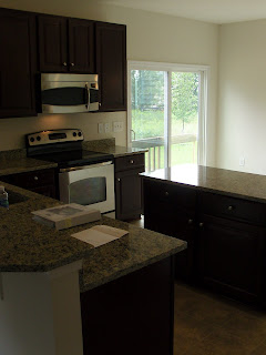 Ryan homes milan model on pinterest ryan homes milan and floors - Our 1st New Home Building A Ryan Homes Milan Pre