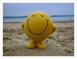 Hoy dedico una sonrisa, ....... - Página 9 Sabase-bada-dhan-hai.img