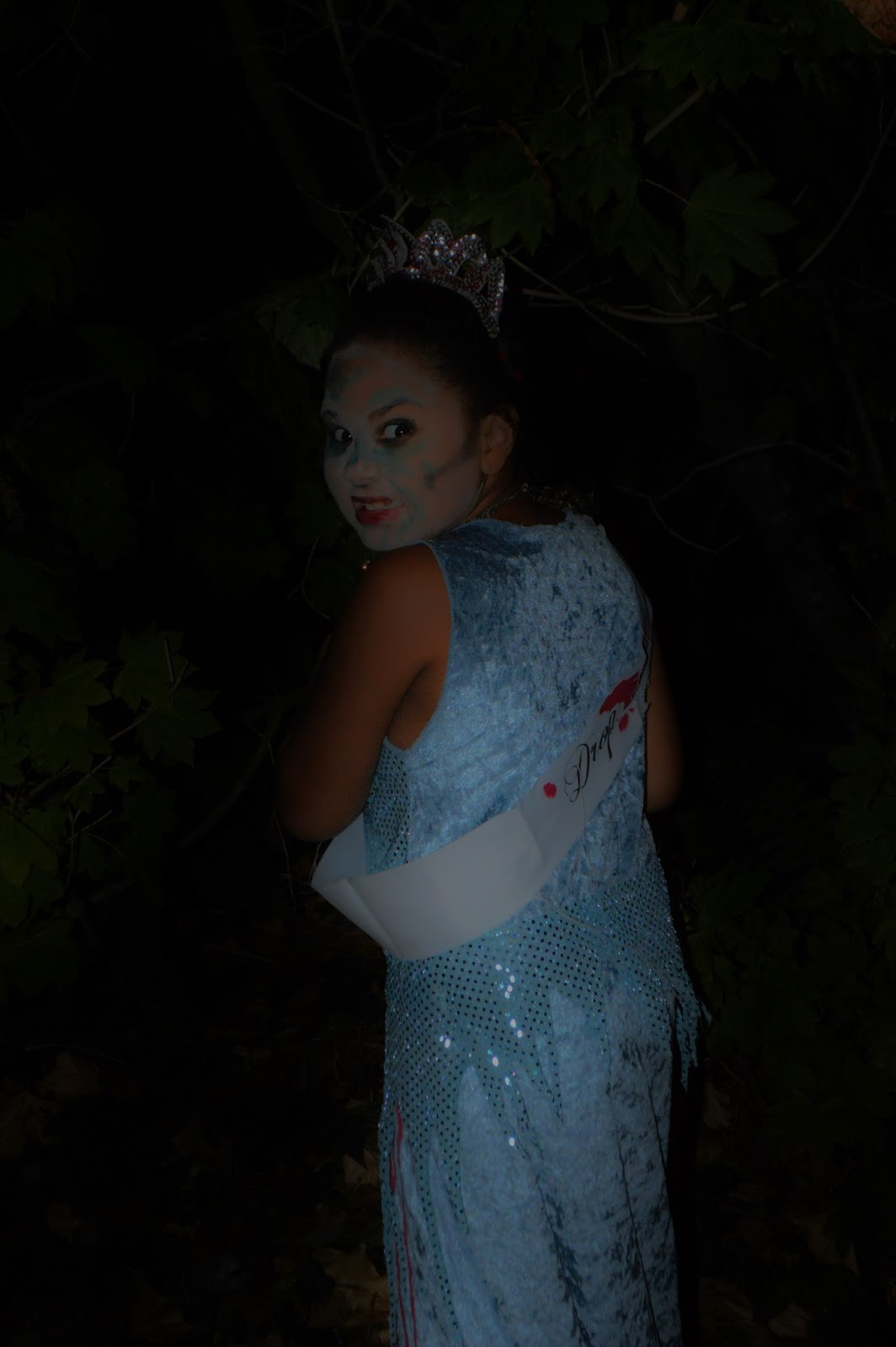 cheri'z angel and style luvin: fat halloween costumes and my picks