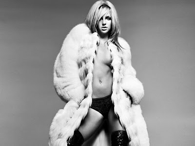 Britney_04