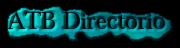 atodoblog, directorio de blogs