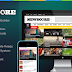 NewsCore - Perfect Magazine and News Theme for WP