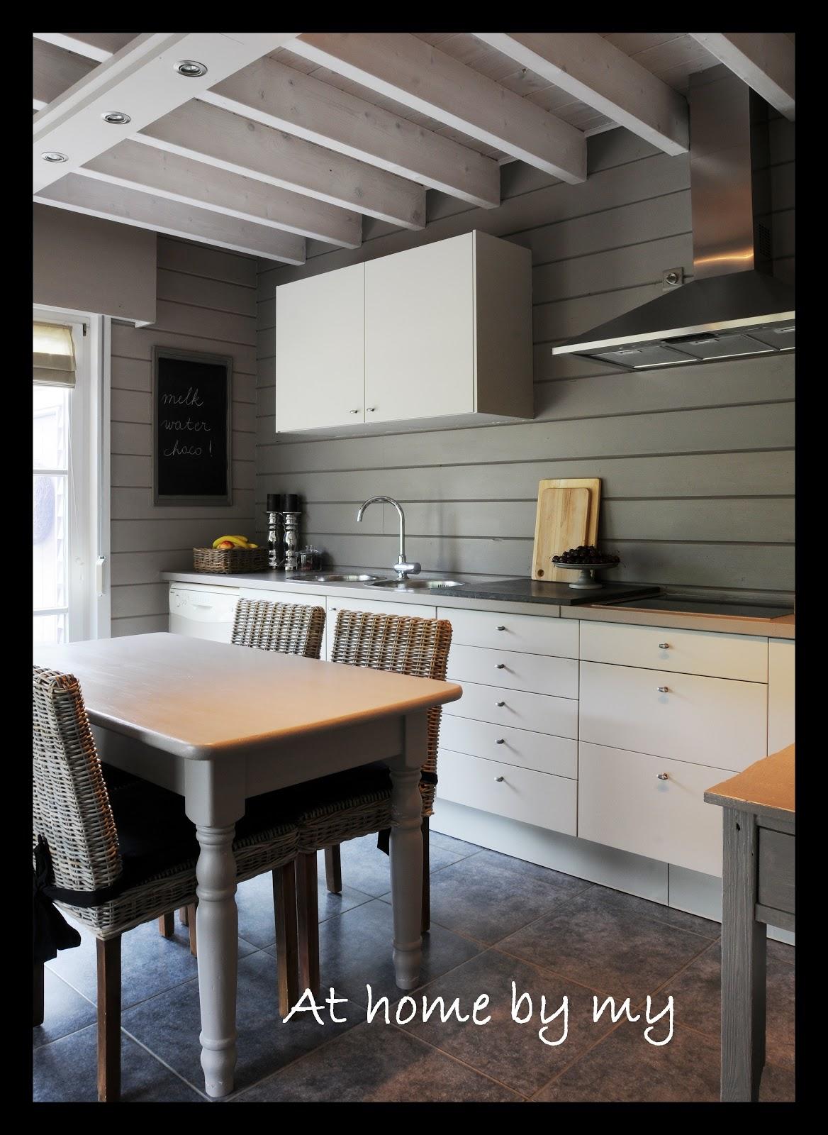 Ikea kastjes keuken: ikea keuken plaatsen.