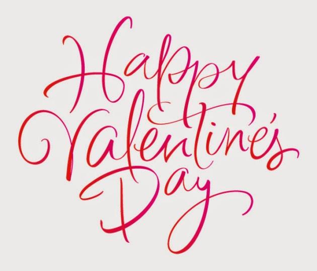 valentine s day Happy