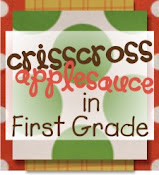 Crisscross Applesauce