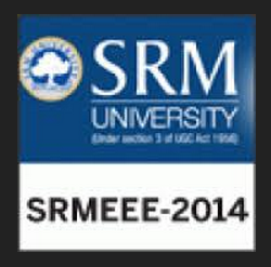 Srm mba slot booking
