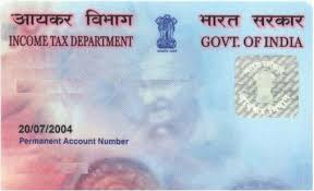 how to verify your facebook account with fake govt issued card