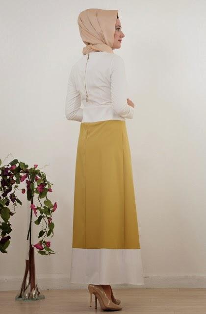 hijab-style-2014-par-ipekdal