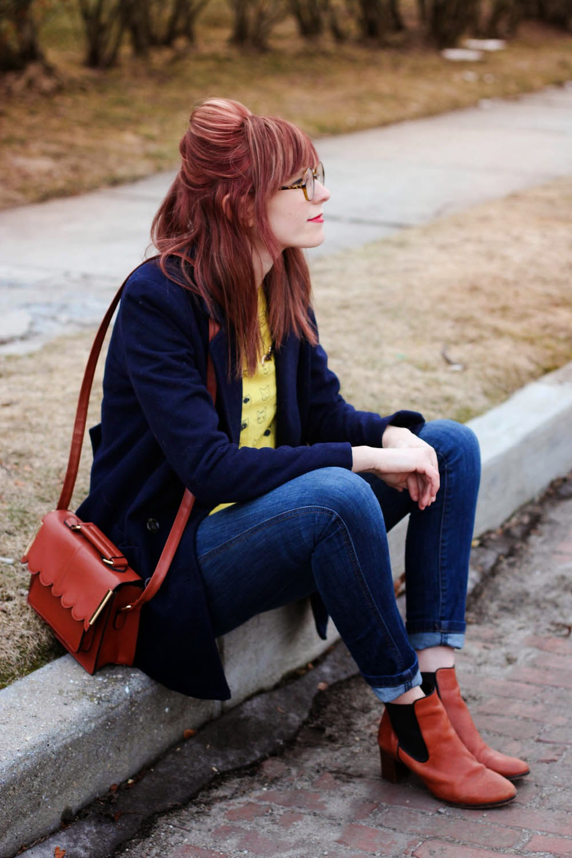 vintage fashion blog, nyc vintage fashion blog, nyc blog, nyc fashion blog