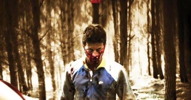 Rabies (2010) | Peliculas de Terror | BLOGHORROR ⋆