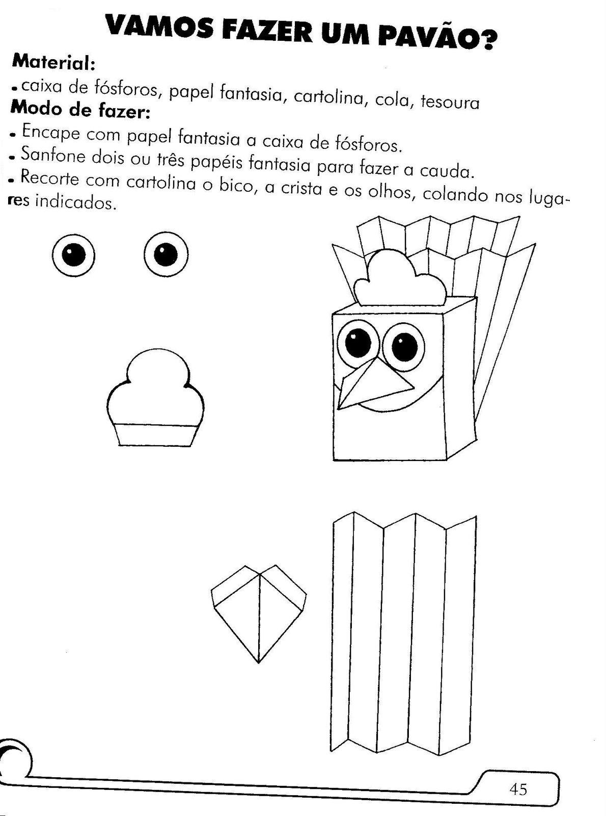de elefante origami de elefante dobradura de cachorro origami de