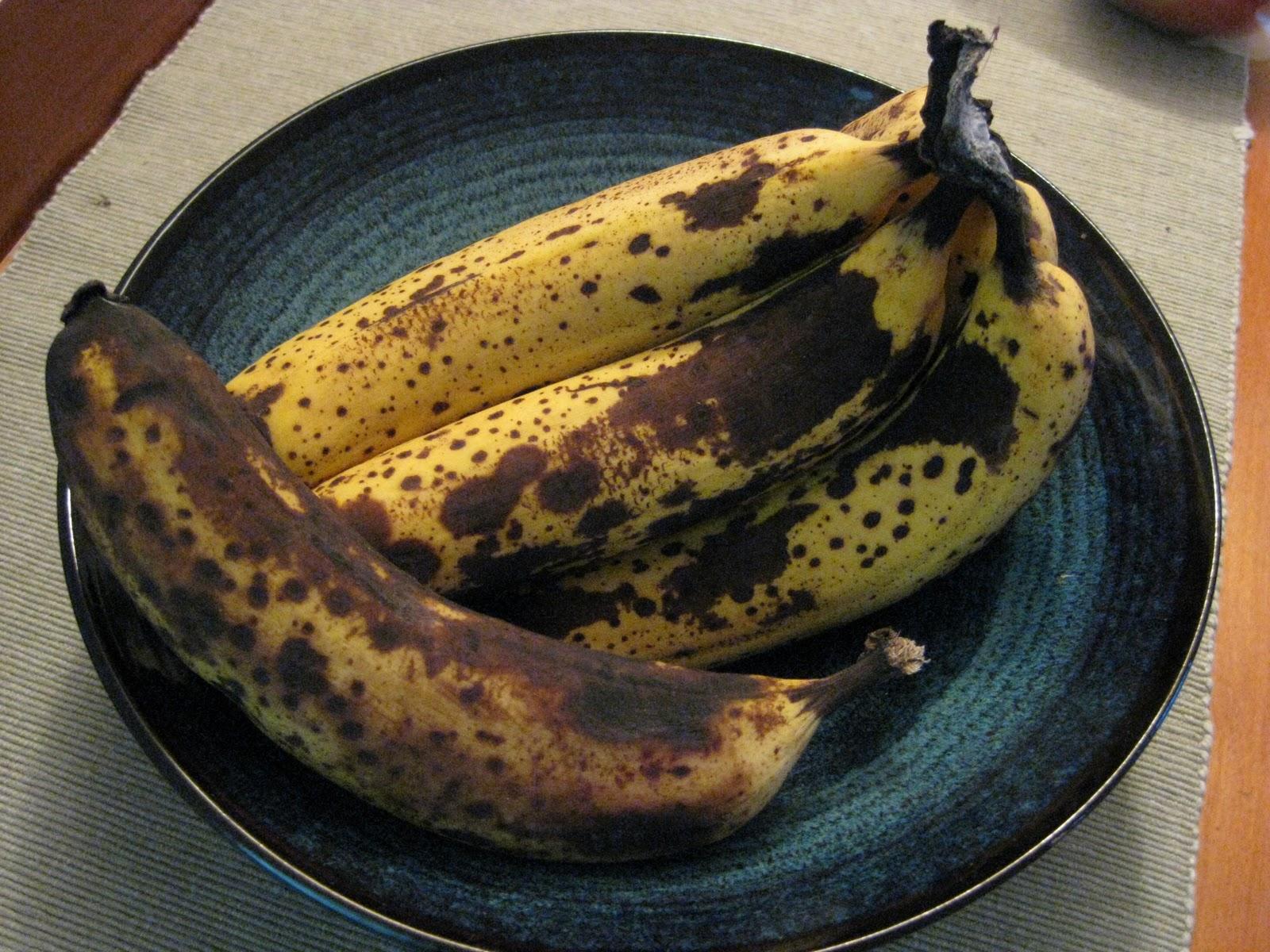Banana cake recipe edmonds
