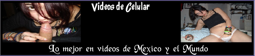 Videos de celular