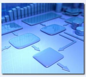 DDOS Menggunakan Notepad