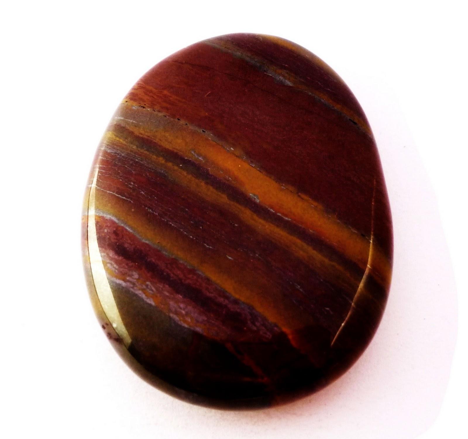 hyppie chic piedras preciosas tipos y propiedades