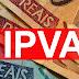 SP devolve IPVA de quem teve carro roubado ou furtado em 2014
