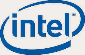 Intel Corporation Job Opening For Freshers (Apply Online)