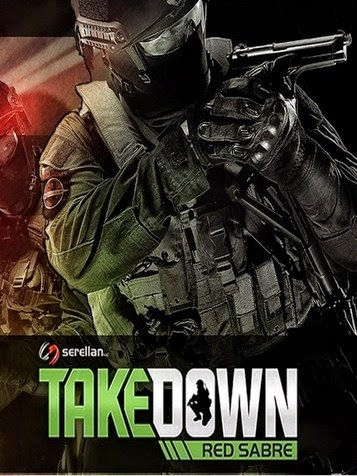 http://www.freesoftwarecrack.com/2015/01/takedown-red-sabre-pc-game-full-version.html