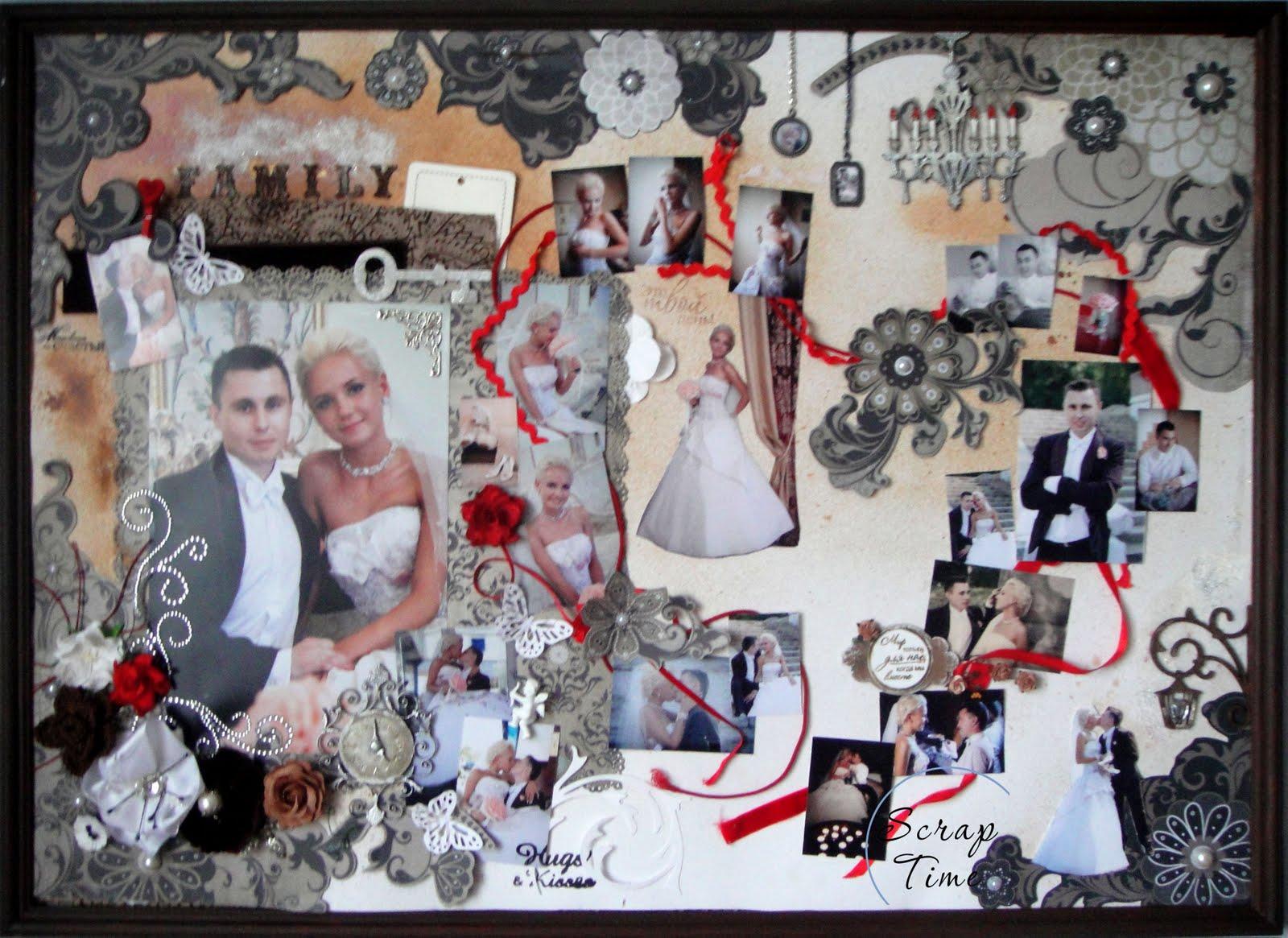 Поздравление брату с женитьбой 100