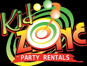 KidZone Party Rentals
