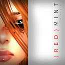 (RED) MINT