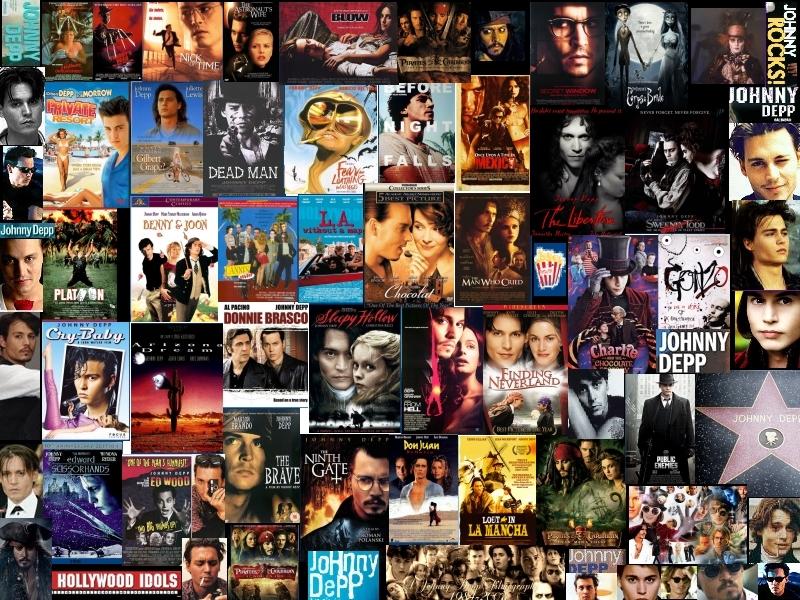 Film Studies Micro Features Essay Examples - image 4