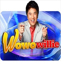 Wowowillie June 17, 2013 (06.17.13) Episode Replay
