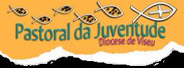 Pastoral Juvenil Viseu