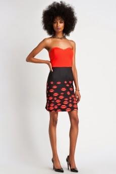 4dresses 2014 trend summer fashion 50 modelos populares de vestido das mulheres, criação de vestido das senhoras em 2015, senhoras vestidos de noite vestido de noite de moda 2015