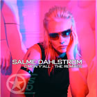 Salme Dahlstrom: C'mon Y'all - The Remixes
