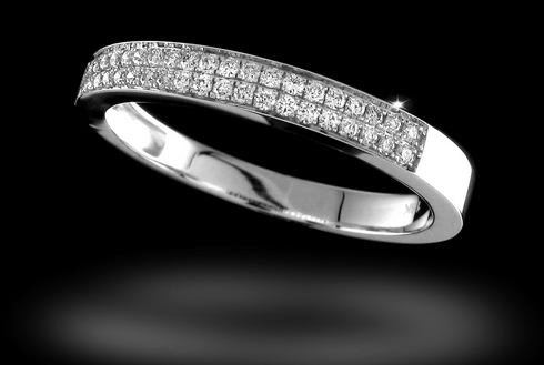 tips on how to design a promise ring ring review