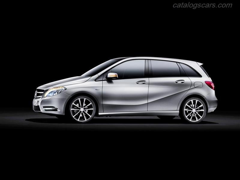 صور سيارة مرسيدس بنز B كلاس 2012 - اجمل خلفيات صور عربية مرسيدس بنز B كلاس 2012 - Mercedes-Benz B Class Photos Mercedes-Benz_B_Class_2012_800x600_wallpaper_08.jpg