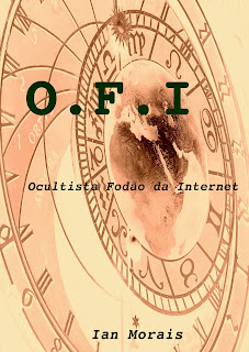 Capa do OFI
