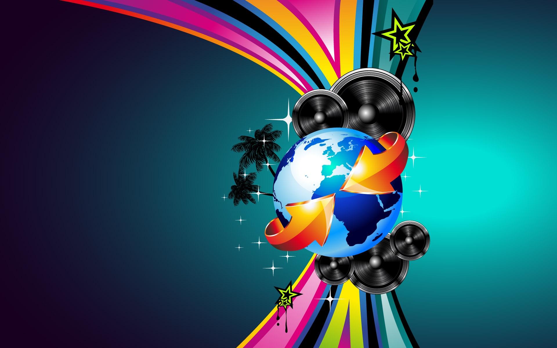 http://4.bp.blogspot.com/-X6CR2YE8SMY/UDiev6prQVI/AAAAAAAAD8g/E_6niGxR_TE/s1920/cool-vector-52-1200.jpg